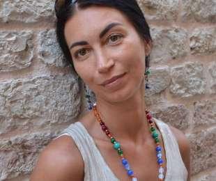 Наталья Позднякова (Тибетская йога)