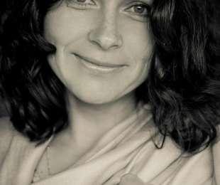 Наталья Животовская (Кундалини йога)