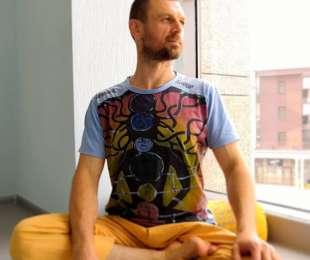 Евгений Семерихин (Тайский массаж)